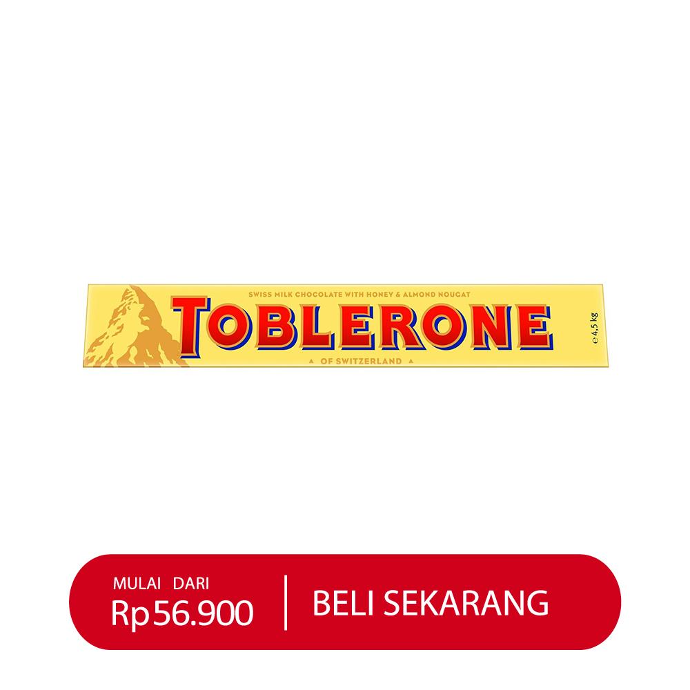 Toblerone UGC Button copy