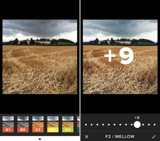 VSCO-Cam-iPhone-App-42