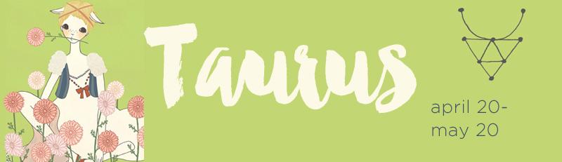 feature-taurus