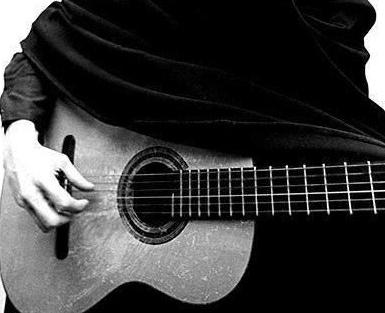 gitaris