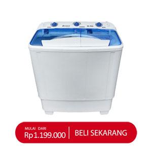mesin cuci 1