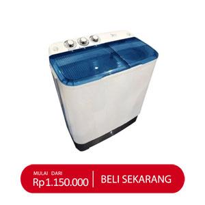 mesin cuci 2