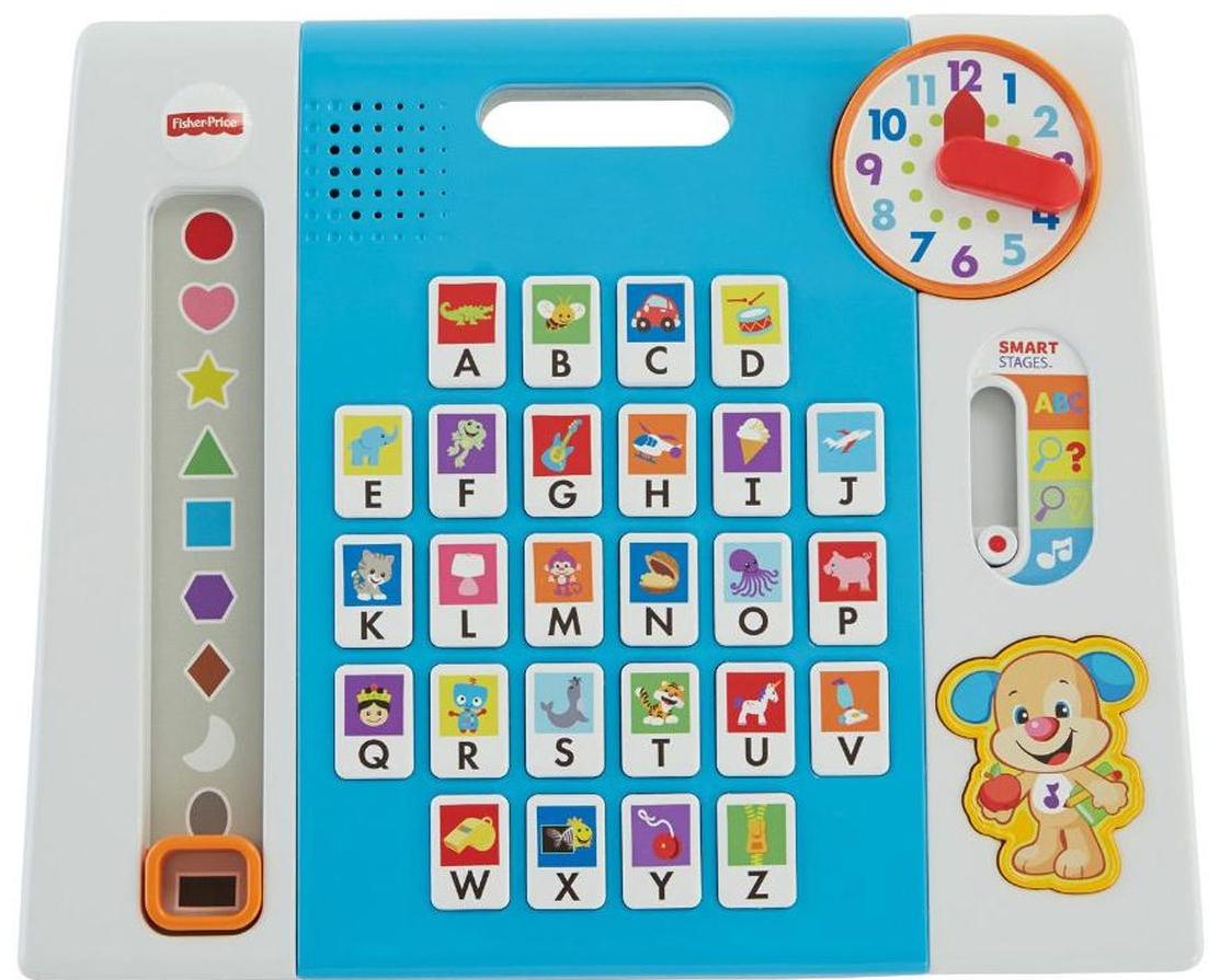 playpad2