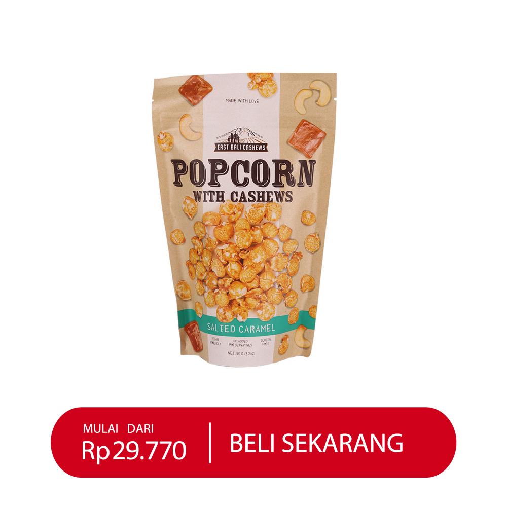popcorn UGC Button copy