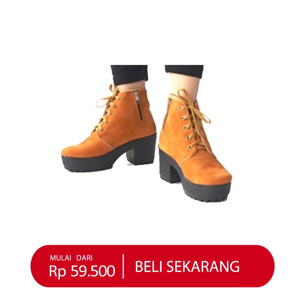 sepatu boots UGC Button (1) copy