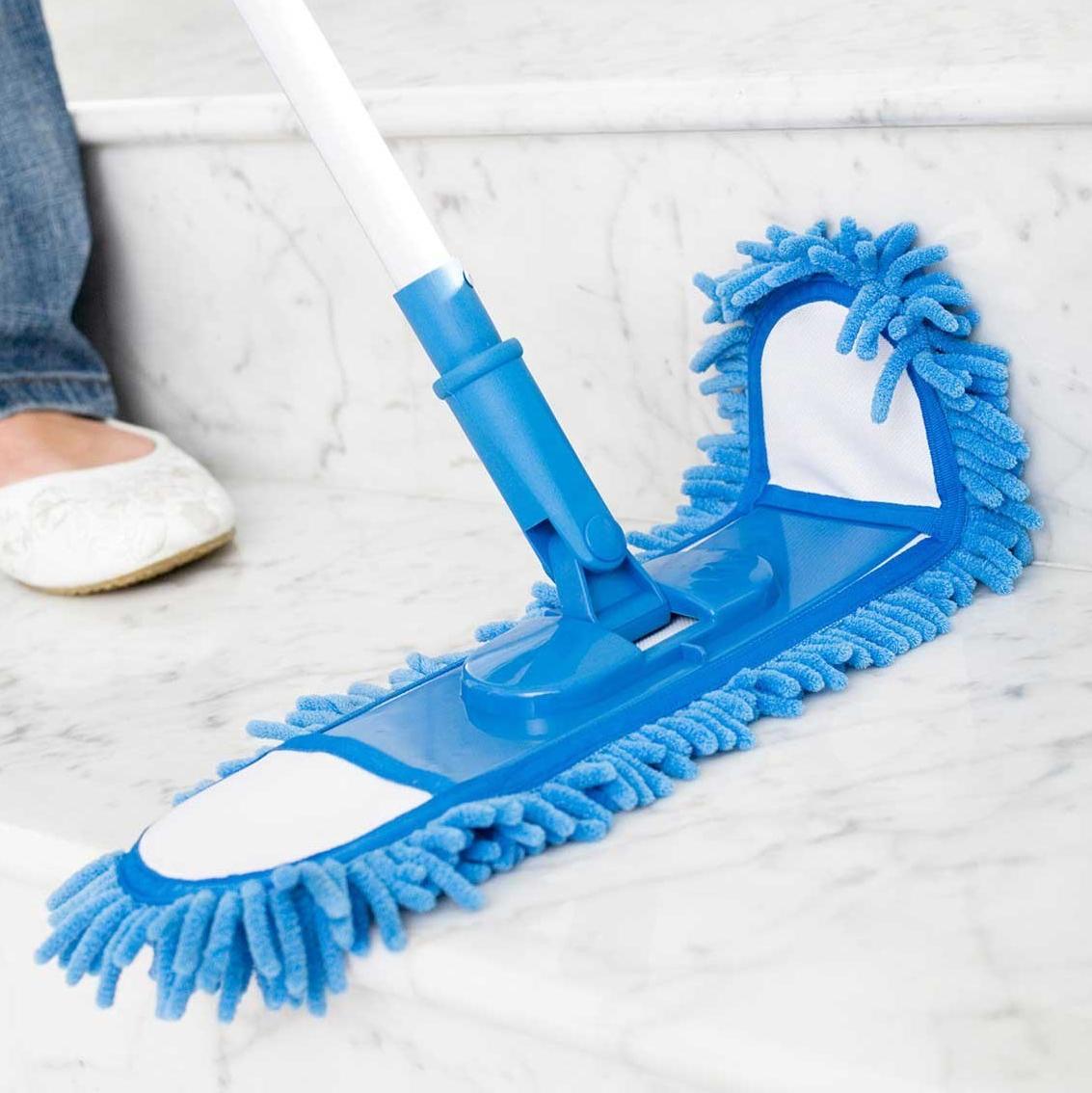 super mop 1