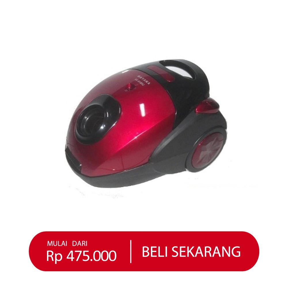 vacuum cleaner UGC Button copy