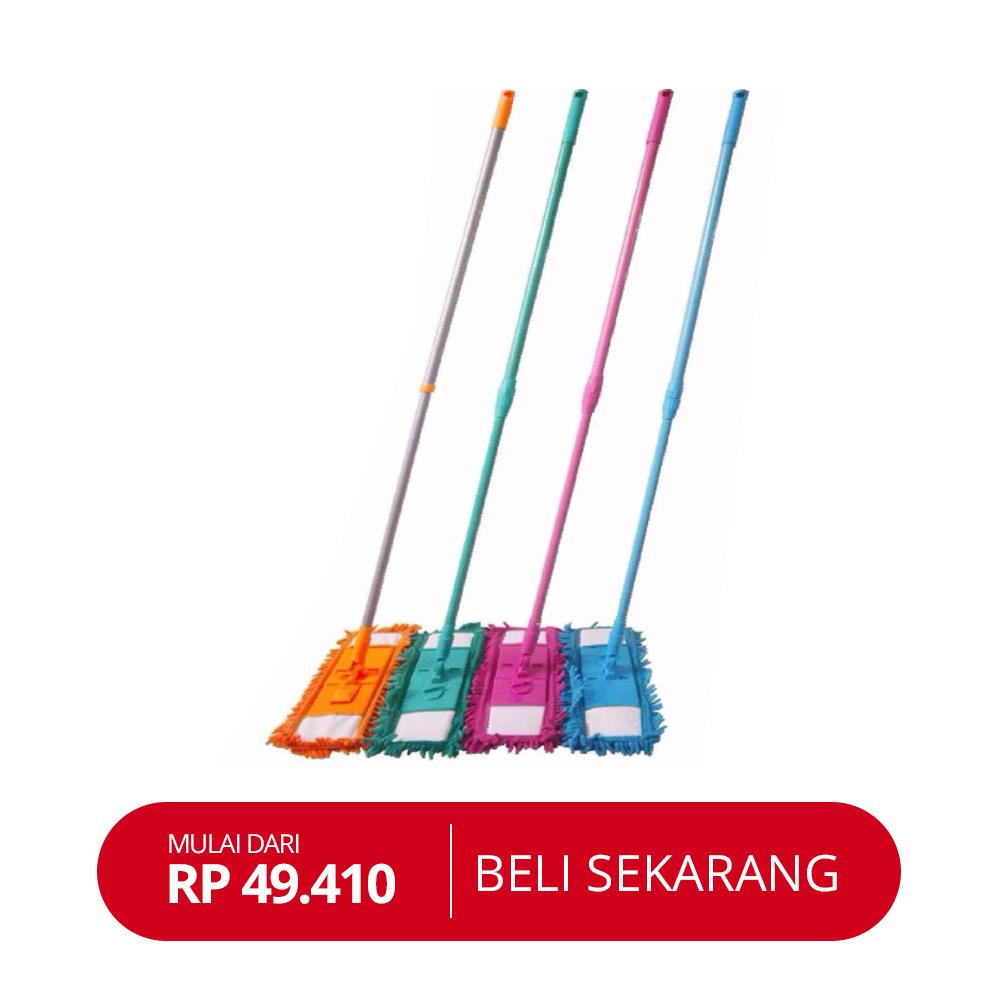 HPR013-Magic-Fiber-Clean-sapu-pel-lantai-mikrofiber-kain-bersih-murah
