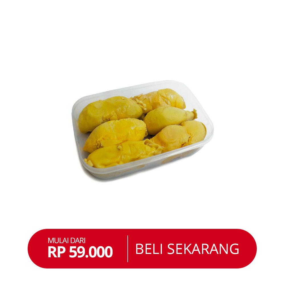 Mulai-dari-Permen-hingga-Bakpia,-Semua-Serba-Durian-11