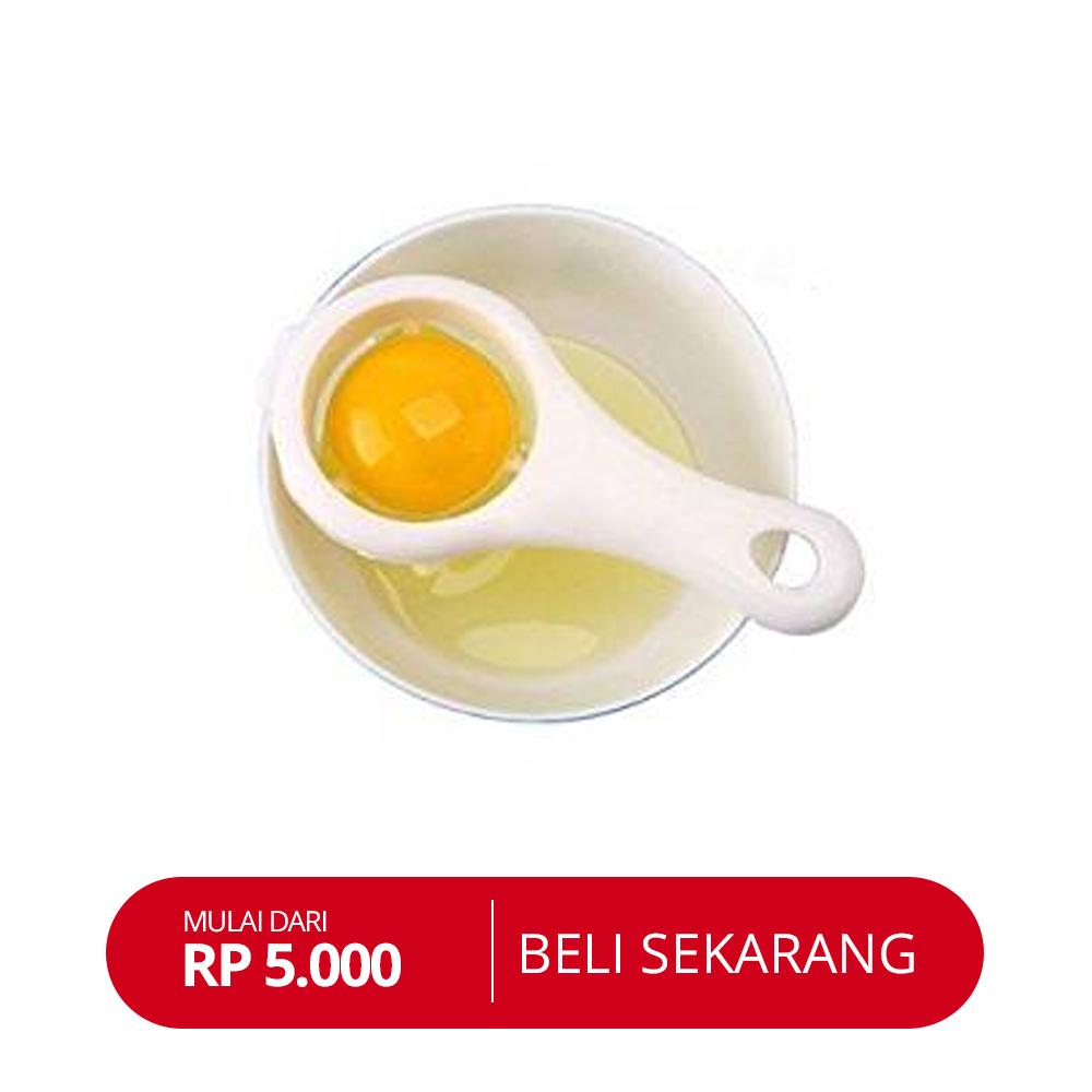 Pemisah-Kuning-dan-Putih-Telur