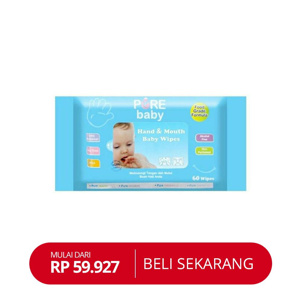 Baby-Care--Harga-Ringan-dapat-Segudang-dari-Rp.15,000-01