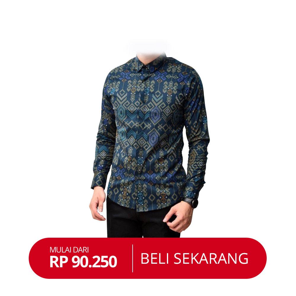 Kreasi-Nusantara-(Fashion)-01