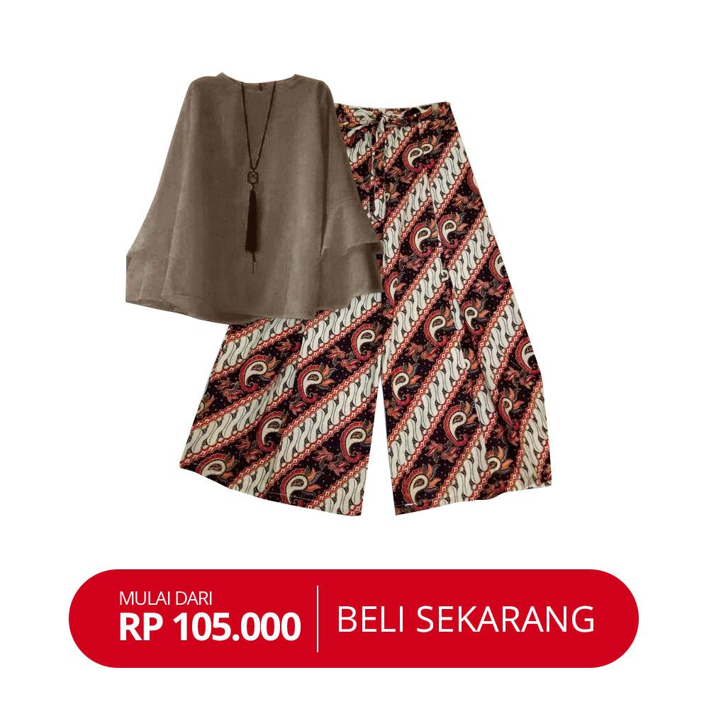 Kreasi-Nusantara-(Fashion)-02
