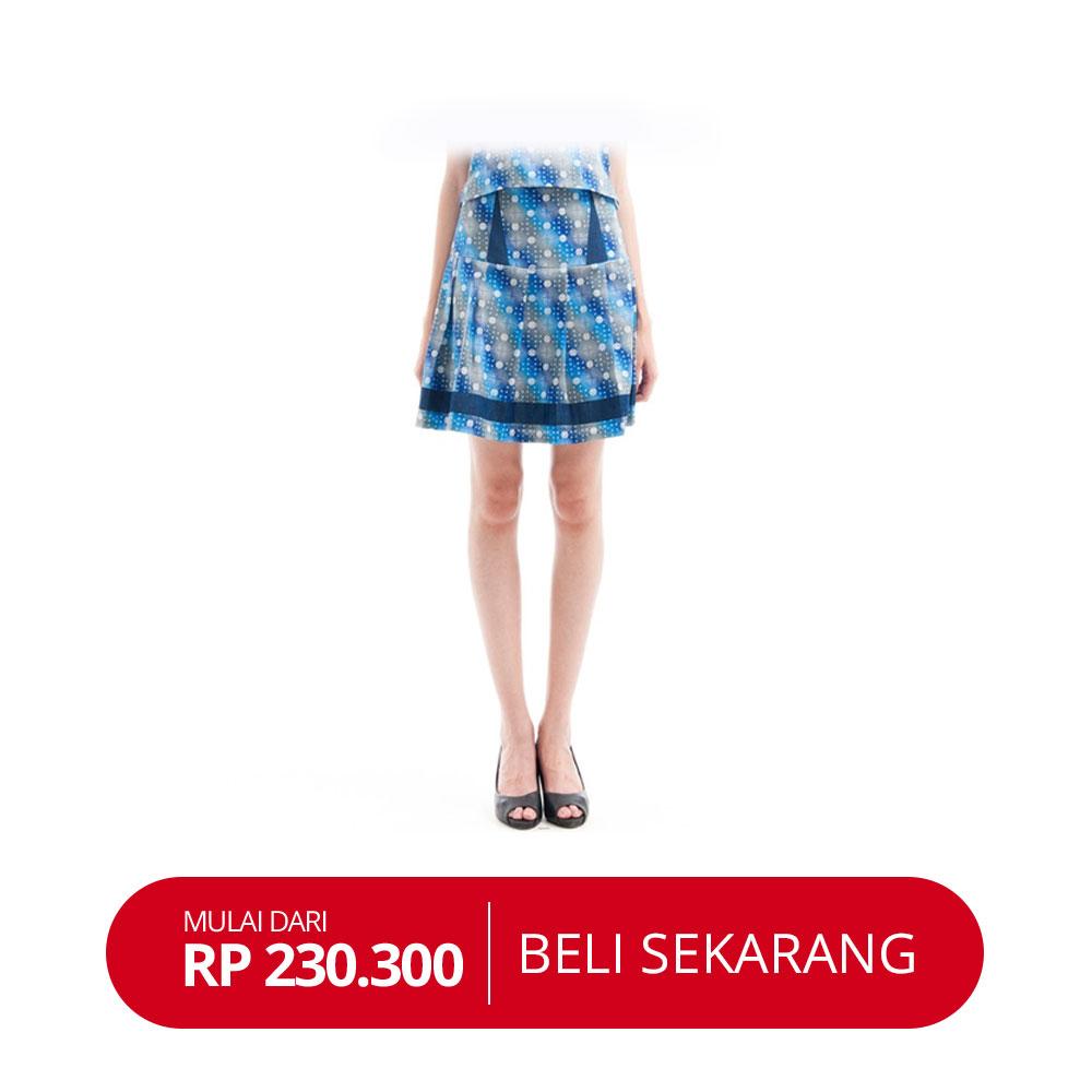 Kreasi-Nusantara-(Fashion)-03