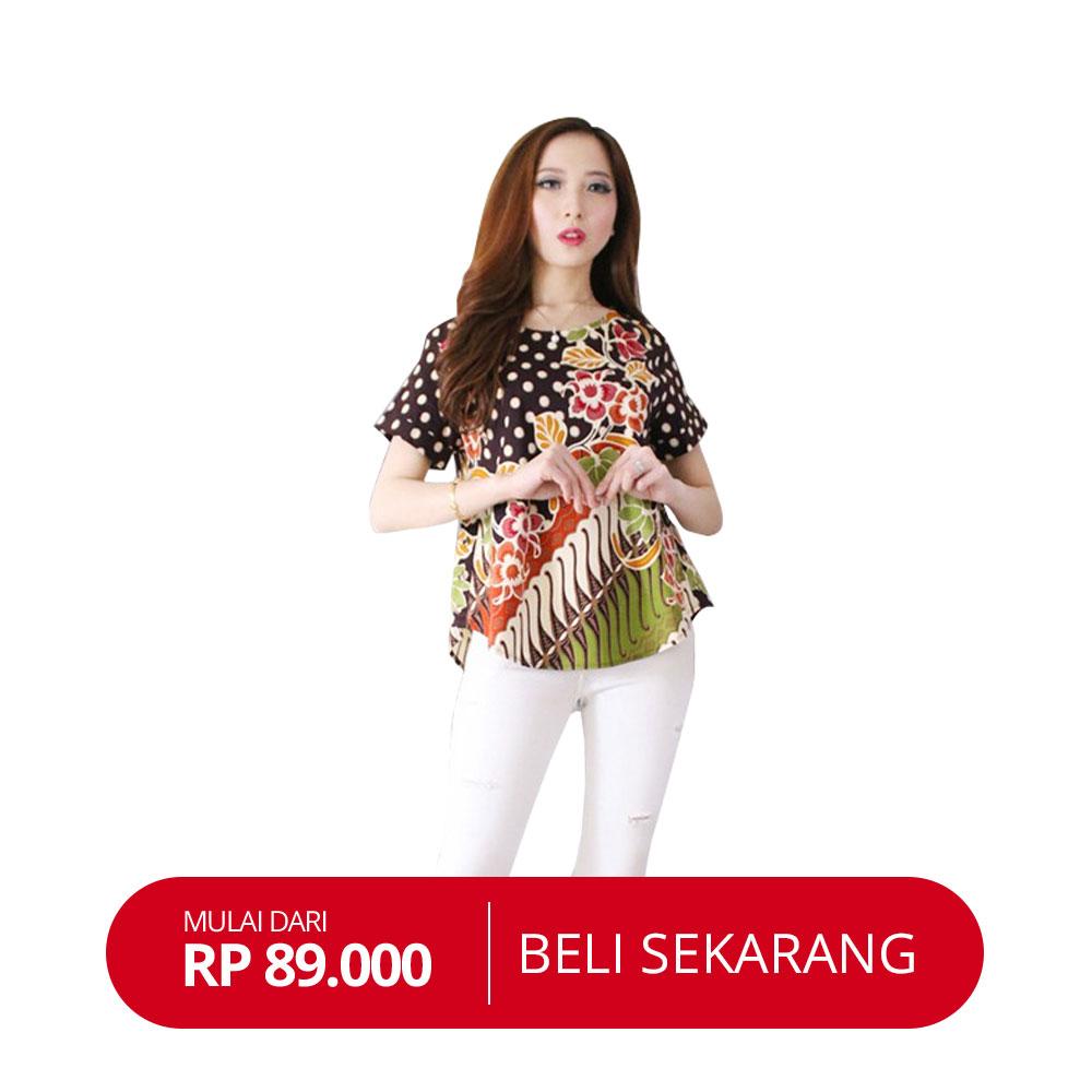 Kreasi-Nusantara-(Fashion)-04