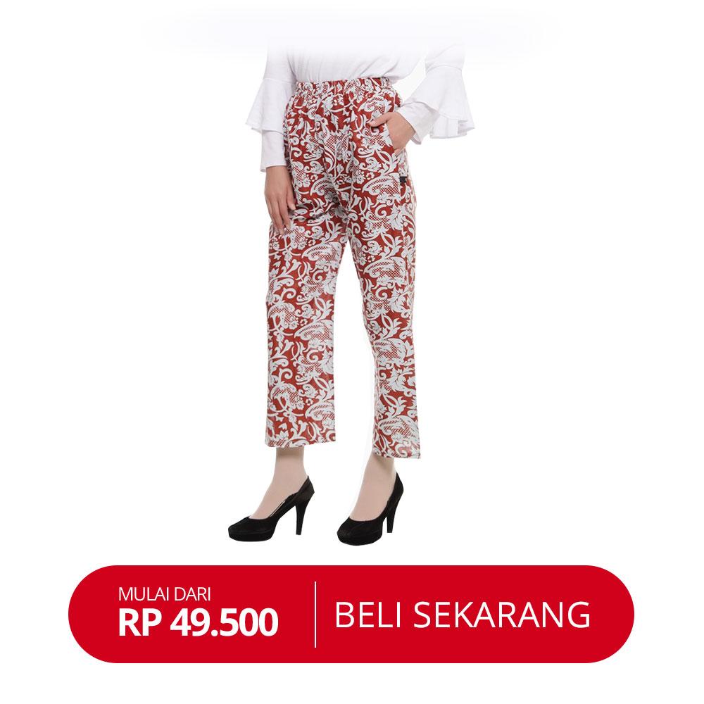 Kreasi-Nusantara-(Fashion)-05
