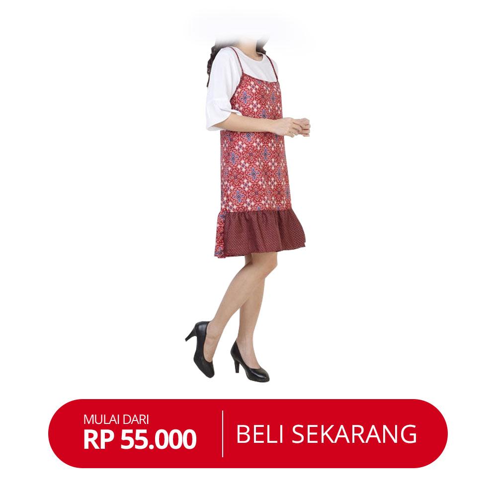 Kreasi-Nusantara-(Fashion)-06