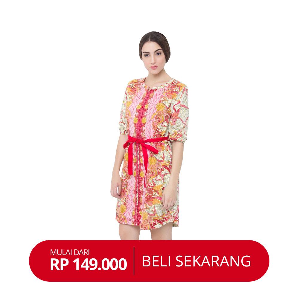 Kreasi-Nusantara-(Fashion)-08