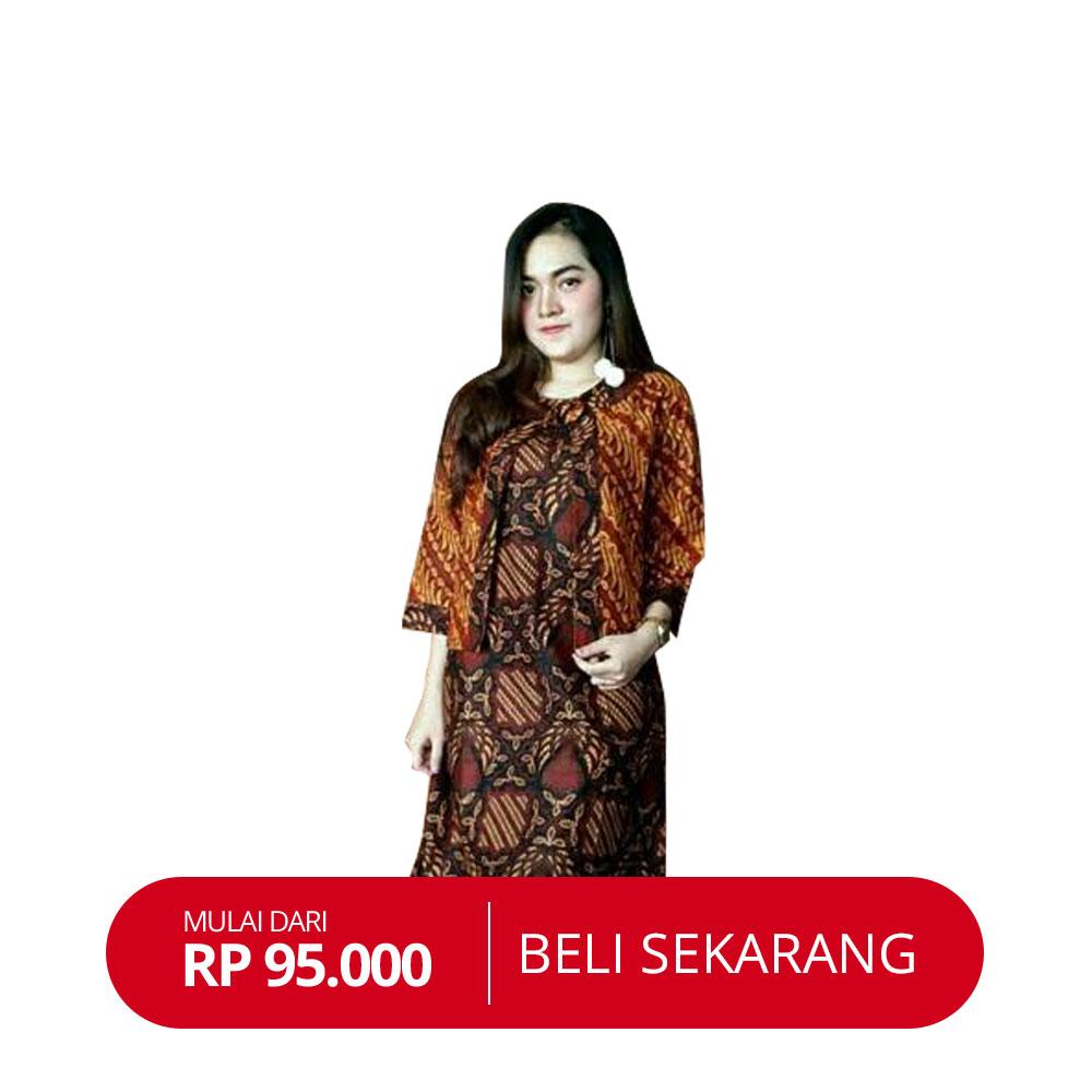 Kreasi-Nusantara-(Fashion)-09