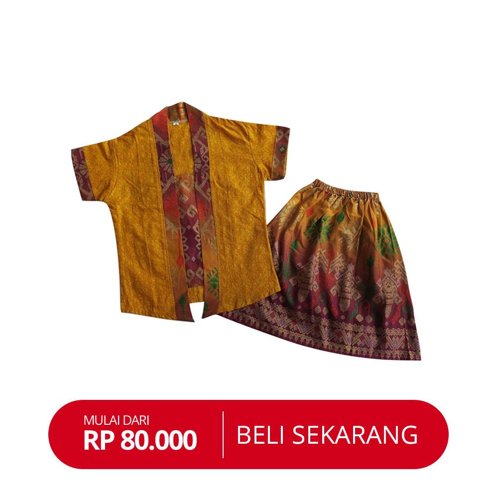 Kreasi-Nusantara-(Fashion)-11